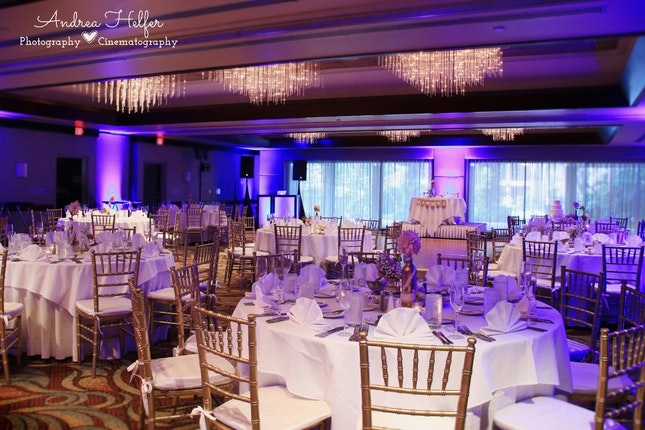Shula S Hotel And Golf Club Miami Lakes Florida 1