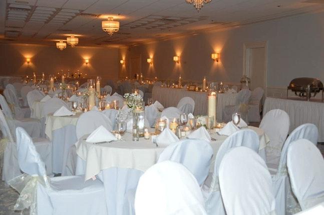 Southampton Inn Wedding Venue Southampton Ny 11968