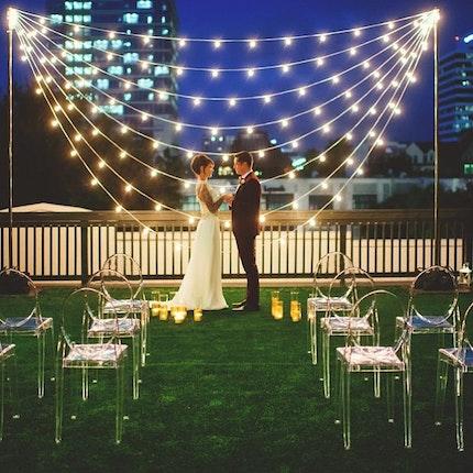 Amazing Station House St Pete Weddings Tampa Bay Wedding Venue St Interior Design Ideas Apansoteloinfo