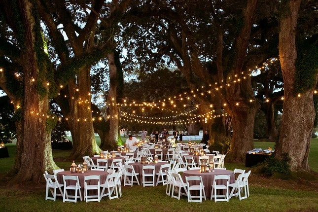 Stella Plantation New Orleans Wedding Venue Braithwaite