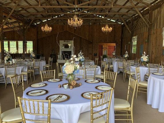 Summit Farm Weddings Wedding Venue Ellijay Ga 30536