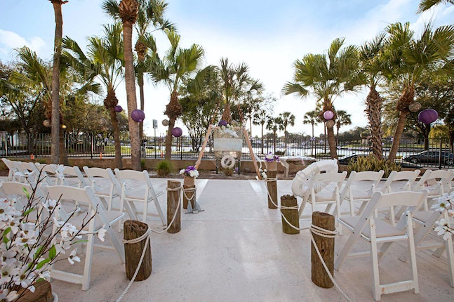 Wedding Venues Vendors Checklists Shows Ideas
