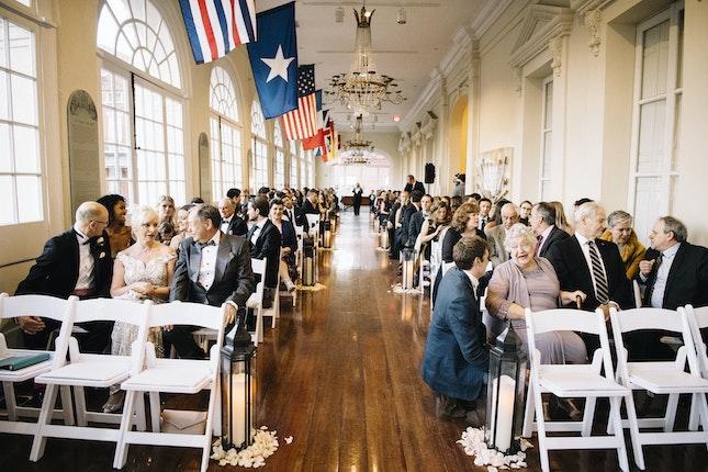 The Cabildo New Orleans Weddings French Quarter Wedding Venues 70130