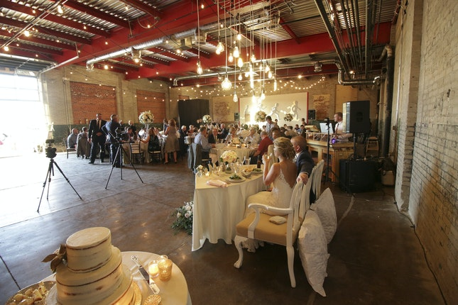 Michigan Wedding Venues.The Eastern Weddings Detroit Ann Arbor Wedding Venue Detroit Mi 48207