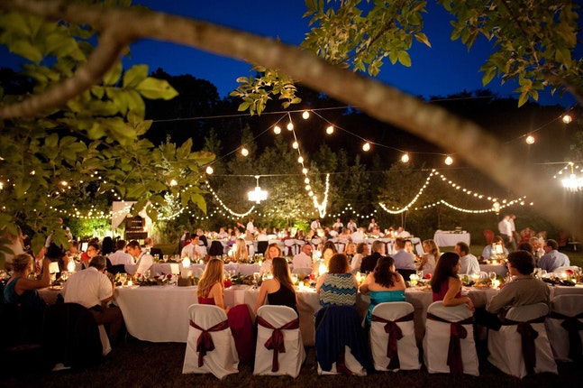 The Glasgow Farm Weddings Northern Virginia Wedding Venue
