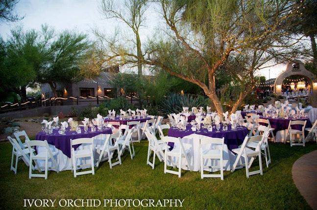 The Oasis At Wildhorse Ranch Tucson Arizona 4