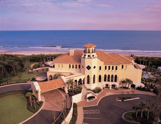 The Ocean Club At Grande Dunes Myrtle Beach South Carolina 5