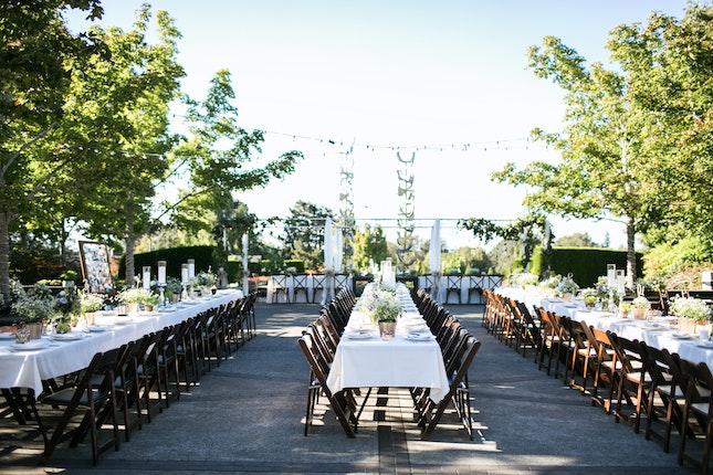 Oregon Garden Resort Silverton 2