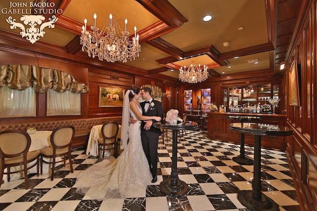 The Park Savoy Estate Florham New Jersey 14