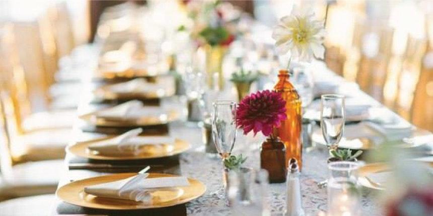 The Rickhouse Durham Weddings Raleigh Wedding Venues 27701
