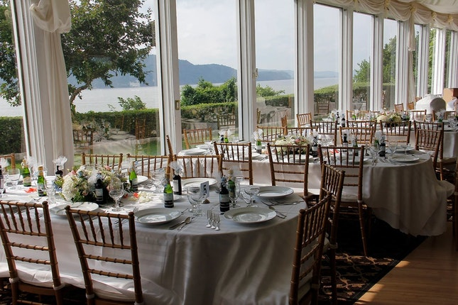 Miraculous The Riverview Wedding Venue Hastings On Hudson Ny 10706 Andrewgaddart Wooden Chair Designs For Living Room Andrewgaddartcom