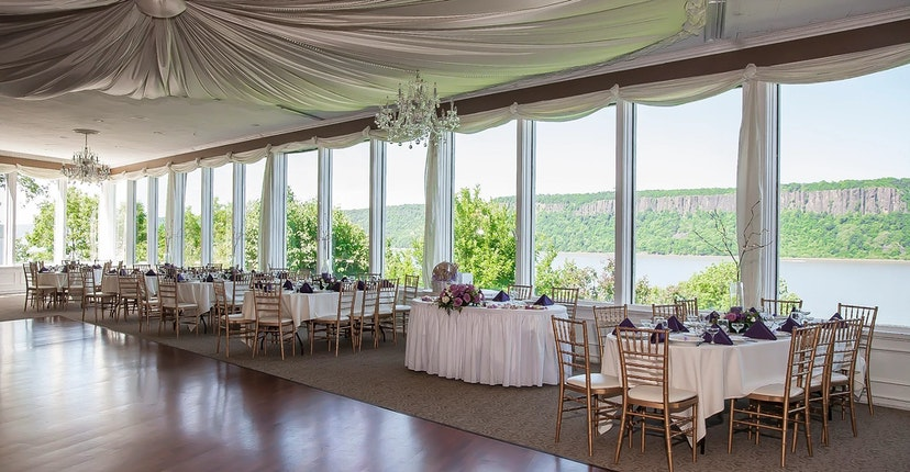 Admirable The Riverview Wedding Venue Hastings On Hudson Ny 10706 Andrewgaddart Wooden Chair Designs For Living Room Andrewgaddartcom