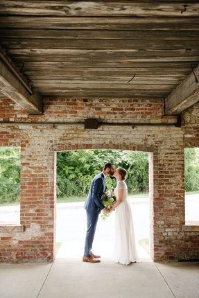 The Roundhouse Hudson Valley Wedding Venue Beacon NY 12508