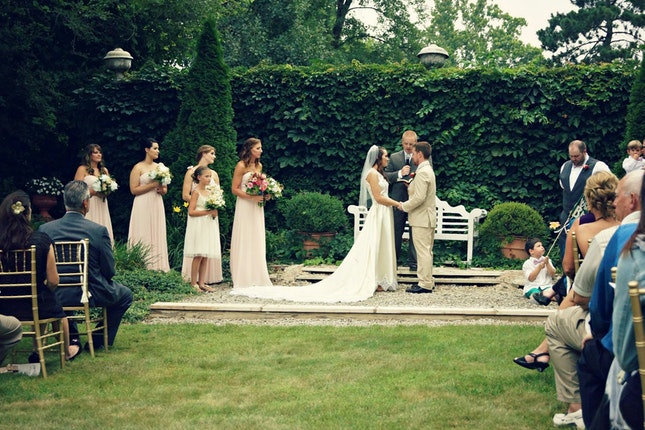 Fox S Wedding.The Silver Fox Weddings Peoria Wedding Venue Streator Il 61364