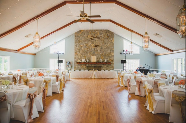 Wedding Venues In North Carolina.The Wallace Wedding And Event Venue Weddings Wilmington Wedding