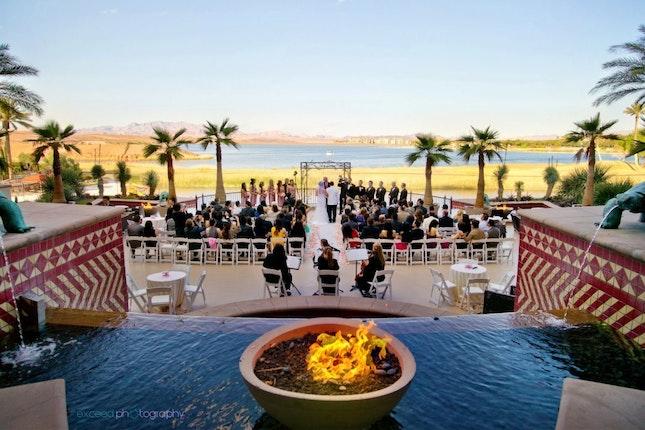 Las Vegas Wedding Packages All Inclusive.The Westin Lake Las Vegas Resort And Spa Henderson Weddings