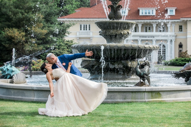 d289d2dca52d Tupper Manor at the Wylie Inn and Conference Center Beverly Weddings ...