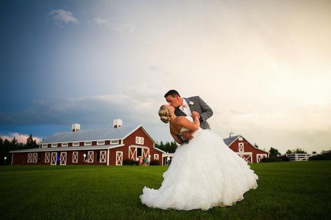Twin Oaks Farm Weddings Hawkinsville Georgia 1