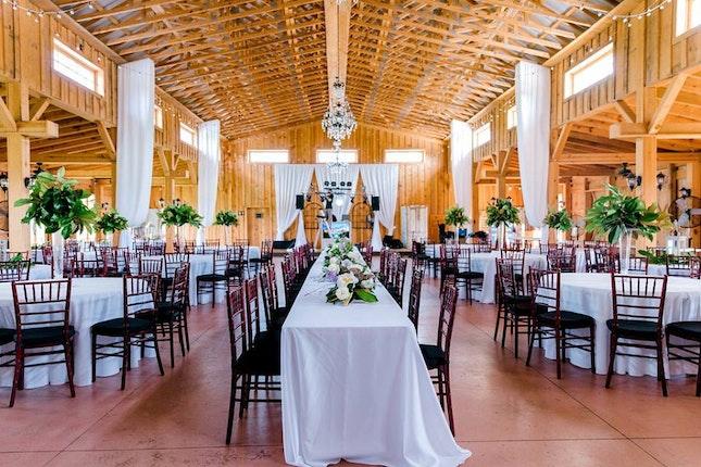 5e8087519 Twin Oaks Farm Weddings Weddings Macon Wedding Venue Hawkinsville GA ...