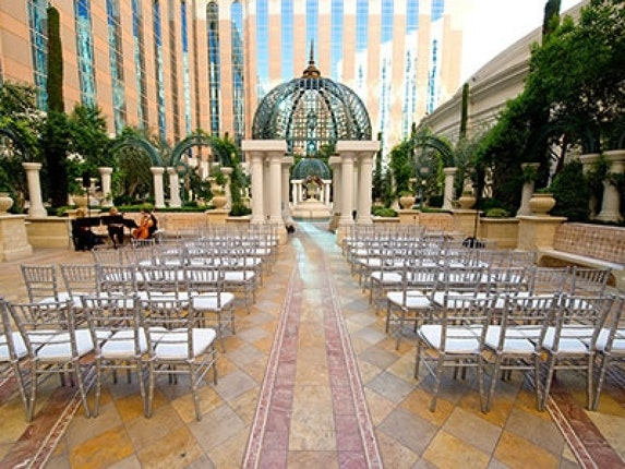 Venetian Resort Hotel Las Vegas Nevada 2