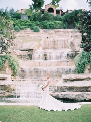 Austin Wedding Venues.Villa Del Lago Austin Texas Wedding Venue Austin Tx 78732