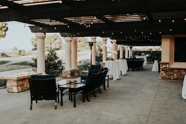 Round Table Aliso Viejo.Affordable Wedding Venue Aliso Viejo Center By Wedgewood Weddings Ca