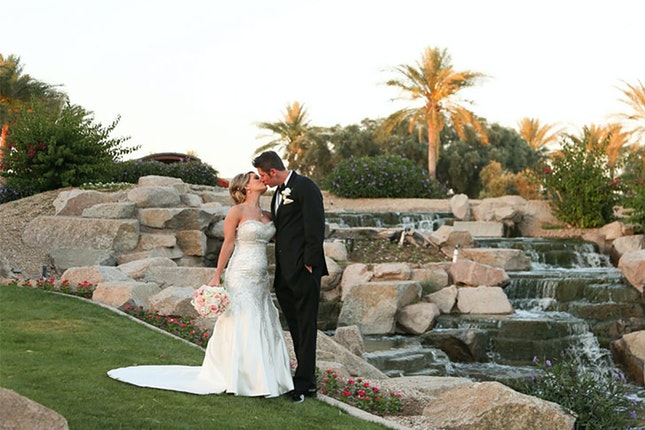 Wedgewood Weddings Ocotillo Chandler Arizona 3