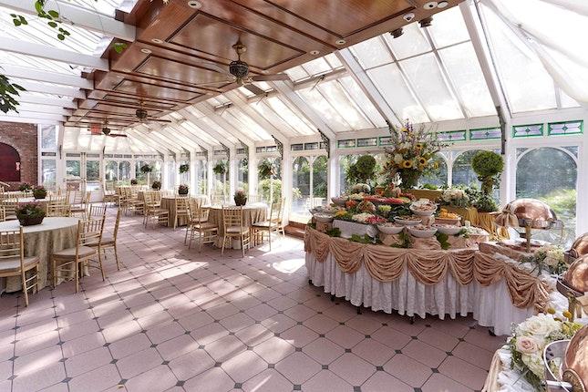 Westbury Manor New York Weddings Long Island Wedding Venues 11590