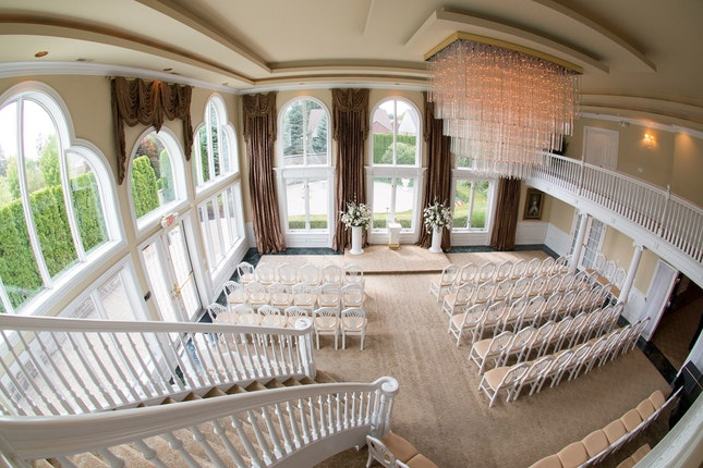 White House Wedding Chapel Weddings Detroit Ann Arbor