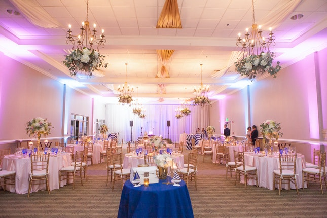 Wild Dunes Resort Weddings Charleston Wedding Venue Isle of Palms SC ...